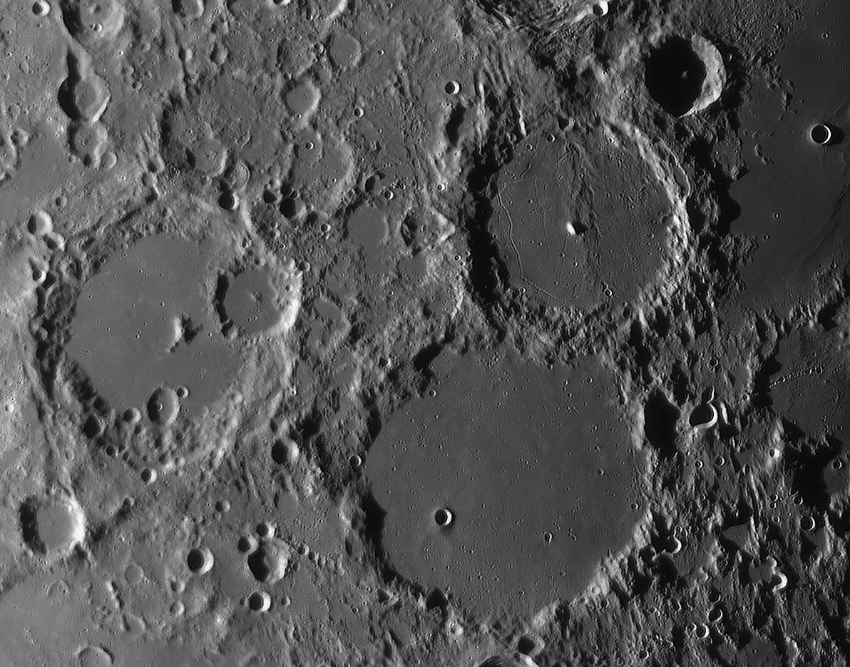 www.chamaeleon-observatory-onjala.de